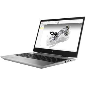 HP ZBOOK 15V G5 (4QH55ES)