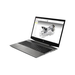 HP ZBook 15V G5 (6KP20ES)