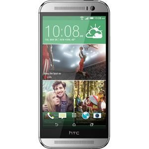 HTC One (M8) 16GB