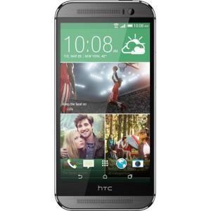 HTC One M8s 16GB