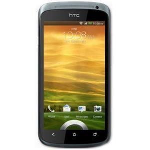Htc one s 300x300