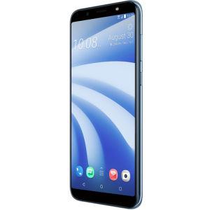 HTC U12 Life 64GB Dual SIM