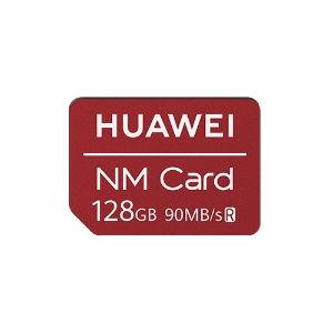 Huawei 06010396 128GB