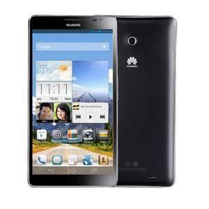 Huawei ascend mate 300x300