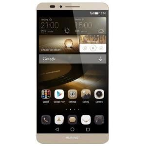 Huawei Ascend Mate7 Gold Edition
