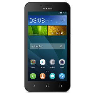 Huawei ascend y5 300x300