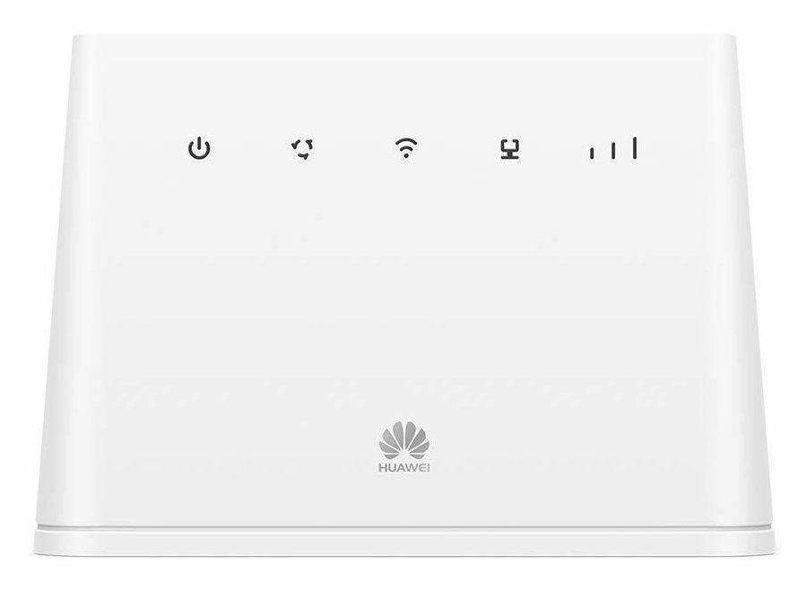 Huawei B311s-221