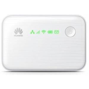 Huawei E5730