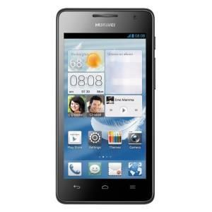 Huawei g526 ascend