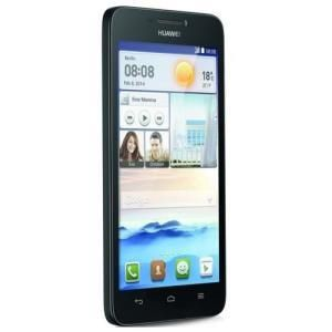 Huawei G630 Ascend