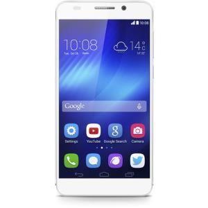 Huawei honor6 300x300