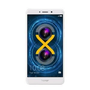Honor 6 16GB Dual SIM