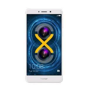 Huawei honor6 dual sim