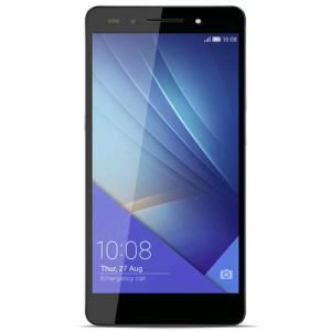 Huawei honor7 16gb dual sim