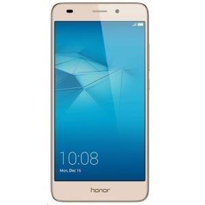 Huawei honor 5c 300x300