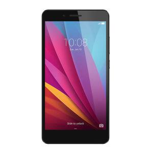 Huawei honor 5x 300x300