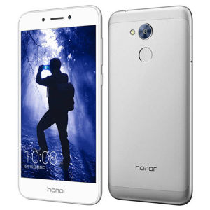 Huawei honor 6a 32gb
