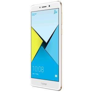 Huawei honor 6x 64gb