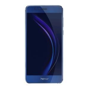 Honor 8 32GB