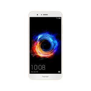 Huawei honor 8 pro 300x300
