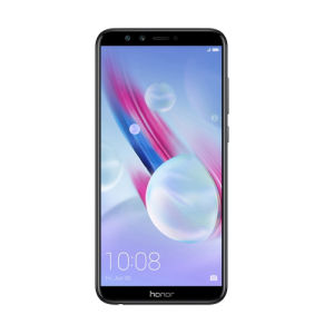 Honor 9 Lite 64GB