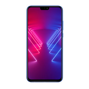 Honor View 10 Lite 128GB