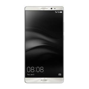 Huawei Mate8 32GB