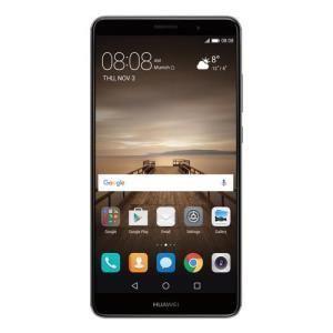 Huawei Mate9 Dual SIM