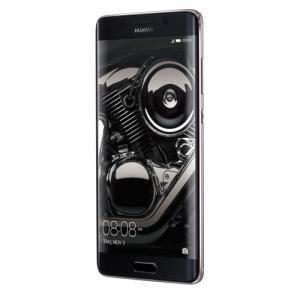 Huawei mate9 pro 300x300