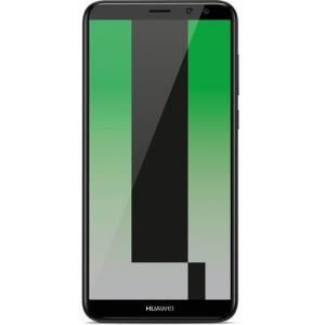 Cellulare Huawei Mate 10 Lite