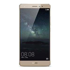 Huawei mate s 128gb