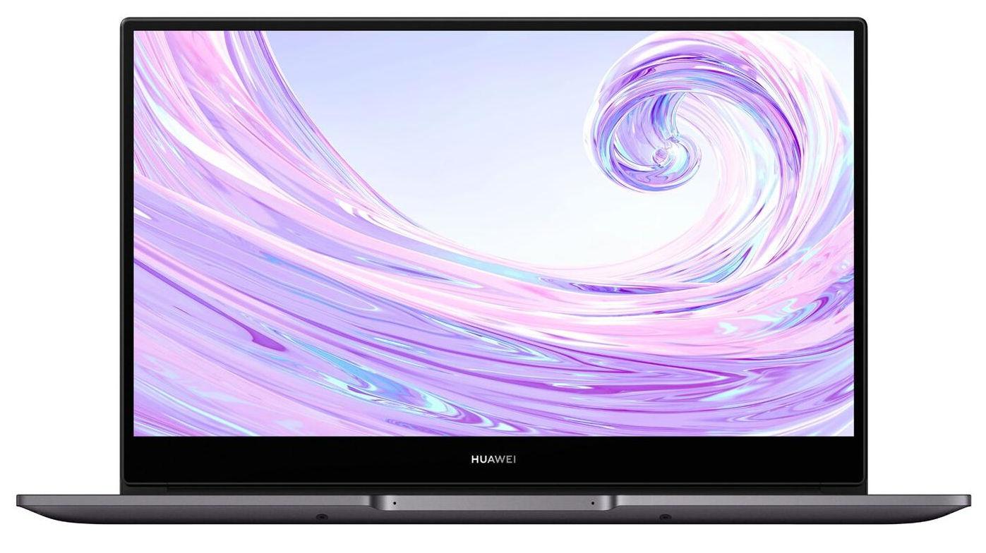 Huawei MateBook D14 (53010TVQ)