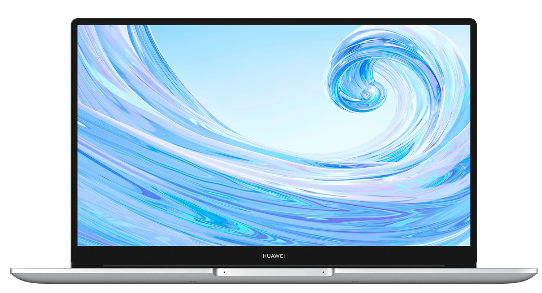 Huawei Matebook D15 (53010TVB)