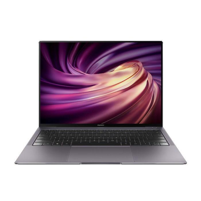 Huawei Matebook X Pro (53010TLA)