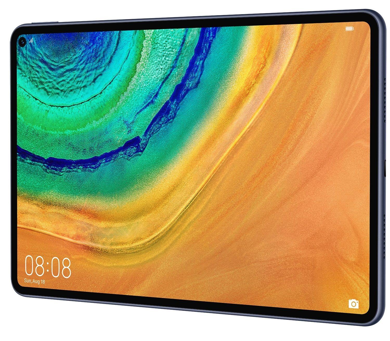 Huawei MatePad Pro 6GB 128GB WiFi