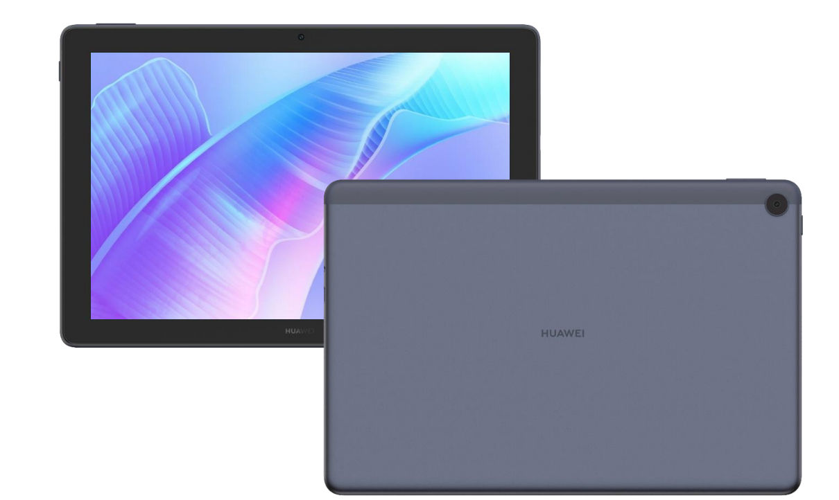 Huawei MatePad T10 16GB