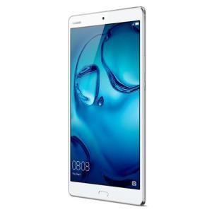 Huawei mediapad m3 300x300