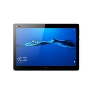 Huawei MediaPad M3 Lite 32GB da 278,23€ | Prezzi e scheda ...