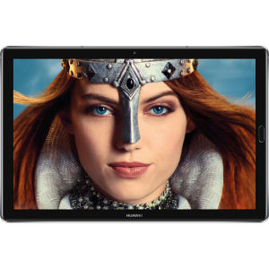 """Huawei MediaPad M5 10"""" 32GB"""