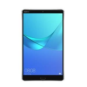 Huawei mediapad m5 32gb