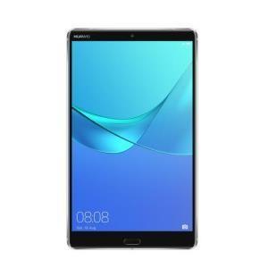 """Huawei MediaPad M5 8"""" 32GB 4G"""