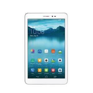 Huawei mediapad t1 8 0 a 208,30 € | il prezzo più basso su ...