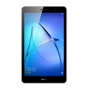 Huawei MediaPad T3 7 da 89,00€ | Prezzi e scheda | Trovaprezzi.it