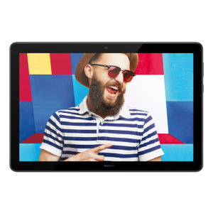Huawei MediaPad T5 32GB 4G
