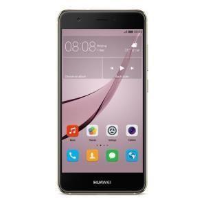 Huawei nova 300x300