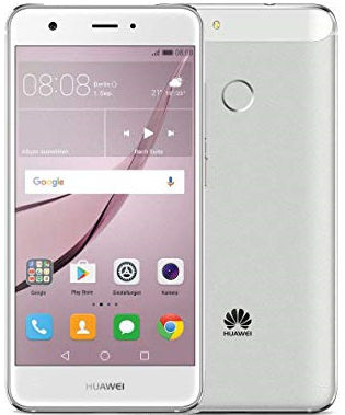 Huawei nova dual sim 300x300