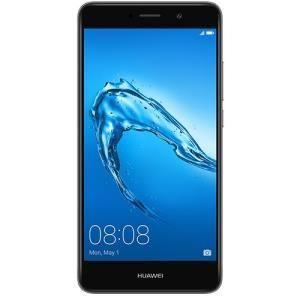 Huawei Nova Lite Plus