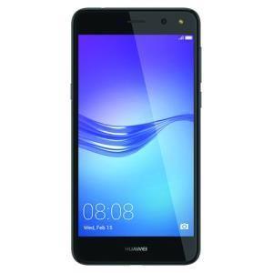 Huawei nova young 300x300