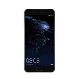 Huawei p10 300x300