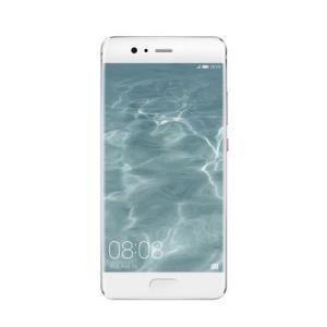 Huawei p10 dual sim 300x300